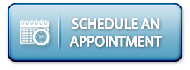 Schedule Dentist Appointment - Pearland Family Dentistry