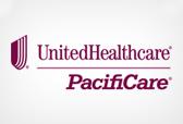Pacificare Logo