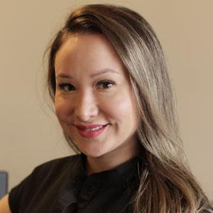 Dr. Helen M. Barron